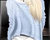 [TT] Knit Blue