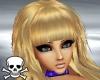 ! Lita ~ Soft Blonde