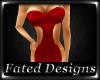 *FD* Rhea Dress