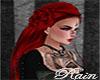 |R|Almira-Crimson Rain