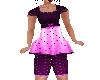 Flat KIds Dress