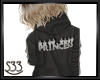Kids Princess Hoody
