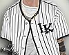 Baseball Jersey ▼