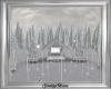 White Christmas Park