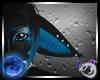 DarkSere Ears V1-3