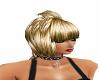 Blonde Betsie