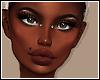 Y| Bonnie (BUST) - Debut