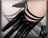 [CS] The Fan Gloves