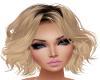 Rosalina Blond and black