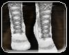 -die- Cosse flood boot