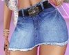 S!Ambre Skirt RLL