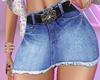 S!Ambre Skirt RL