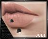 {J} Allie Labret Black