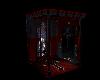 Vampire Ceremony Room