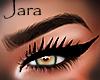 JR - EyeBrows V2