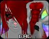 [CAC] RedBun M V2