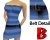 Nereid Tube Dress