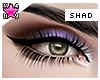 V4NY|Margot Shad2 VERA