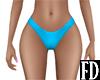 Island Time Bikini RLL