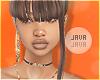 J | Ling rust