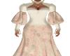 Contessa Gown