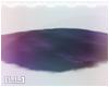 [LL] Purple Rug