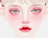  -Li-  BabyDoll 01 MH