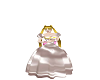 Satin Princess Serena