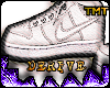 Derive Air Forces