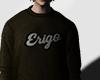 Erigo Zuko Olive