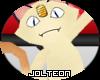 [J] Meowth Suit :3