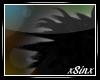 :Sin: Eve Shoulder Fur M