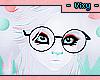 ○Skye Hairs v1
