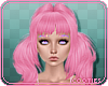 🍊 Moo | Pink