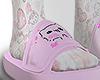 Kawaii Slides