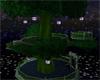 Adirondack Lov Seat Gaia