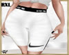 ~H~ 1 Shorts RXL