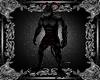 dark demon guard