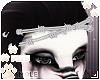 [Pets]Durdi  barded head