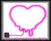 [LM]Love Nest Neon-Pink