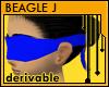 Better Blindfold F Deriv