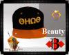 Be THOT Hat V1