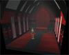 Vampire Star Chapel