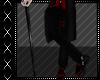 JVC Vampire Lord Cane