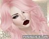 *MD*Fortuna|Rose
