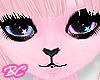 |bc|2tone Chibi head| v2