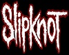 (ROCK) Slipknot
