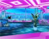 Oto Underwater Hotel