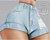 $ Summer Shorts : RLL