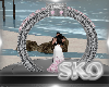*SK*Wedding Ring Pose4V2